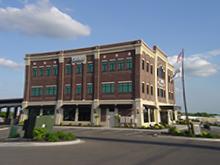 Masonry Resource Company LLC